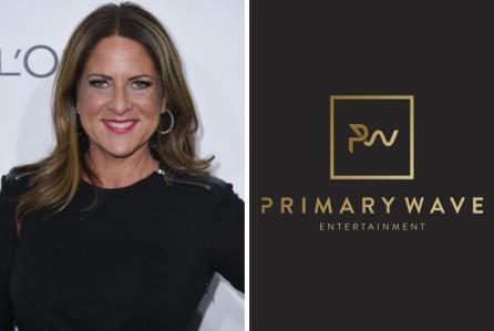 cathy-schulman-primary-wave-logo-2-shot