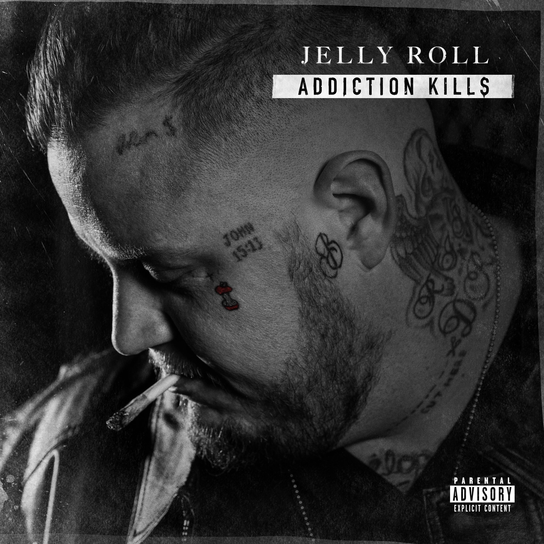 JellyRoll.AddictionKills.Cover.F